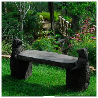 asheville-lawn-maintenance-care
