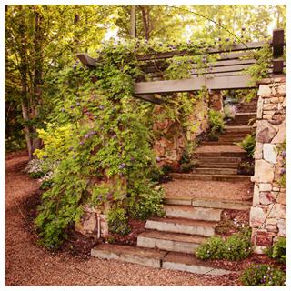 landscape-design-install-of-asheville